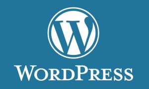 Hướng dẫn cấu hình smtp google cho vbb và WordPress trên Shared hosting