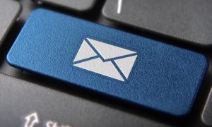 Hỏi đáp Email Hosting