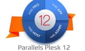 [Hướng dẫn] Recovery Password trên Plesk (Windows, Linux)