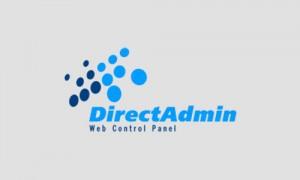 Tạo tài khoản email trên DirectAdmin